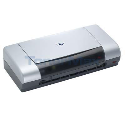 HP Deskjet 450-cbi